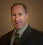 Jeff Rattiner, CPA, CFP®, MBA, RFC