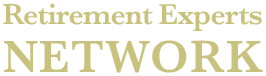 Retirement Experts Network